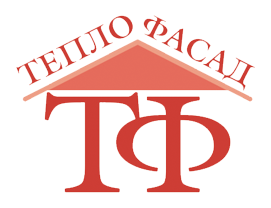 Теплофасад